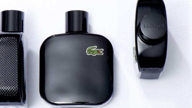 lacoste-L-12-12-Nior-Black