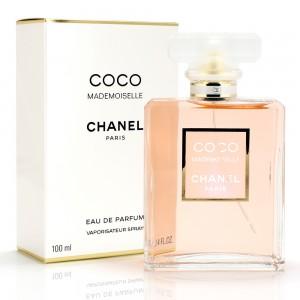 nuoc-hoa-Coco-Mademoiselle-EauDe-Parfum