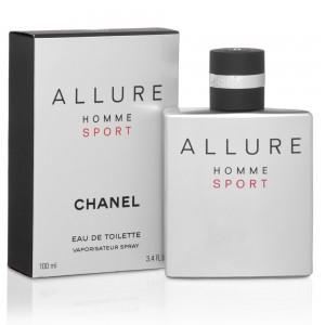 nuoc-hoa-nam-Allure-Homme-Sport