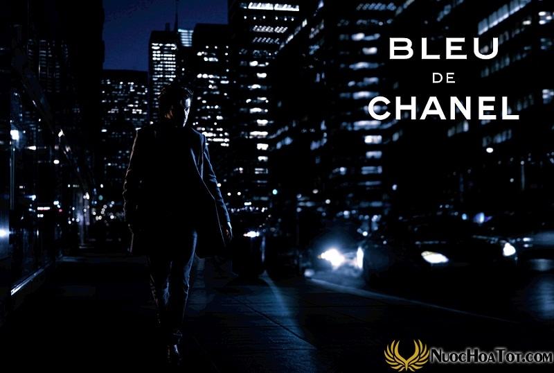 nuoc hoa nam Bleu De Chanel 3