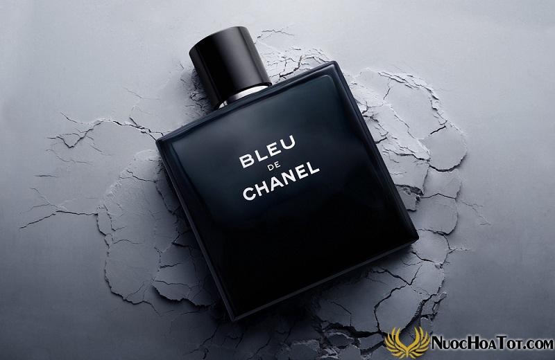 nuoc hoa nam Bleu De Chanel 4