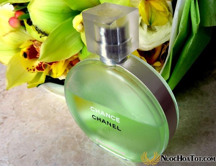 nuoc-hoa-nu-Chanel-Chance-Eau-Fraiche