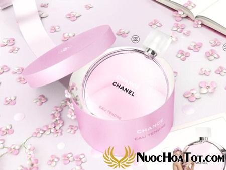 nuoc-hoa-nu-Chanel-Chance-Eau-Tendre-2