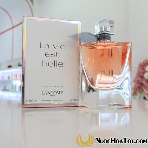 nuoc-hoa-nu-Lancome-La-Vie-Est-Belle-edp