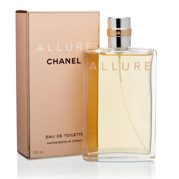 Nuoc-hoa-nu-Allure-Eau-de-Parfum-Chanel