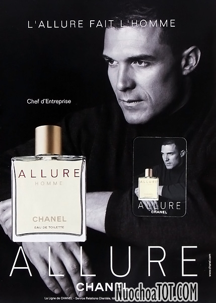 allure-homme-chanel-1913