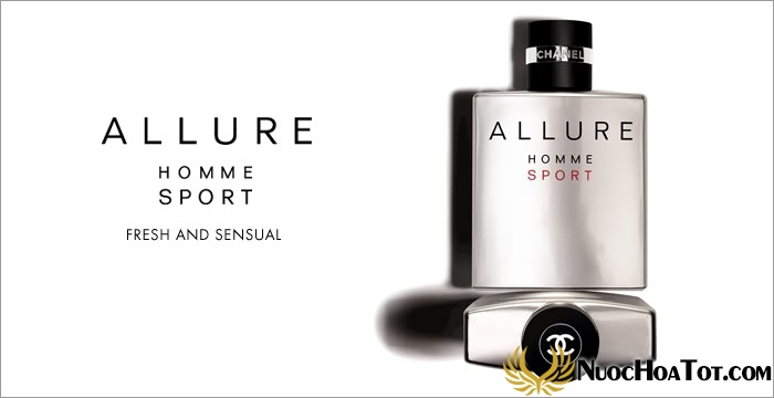 allure_homme_sport_chanel_nuoc_hoa_nam