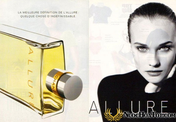 chanel-allure-EDT nuoc hoa nu
