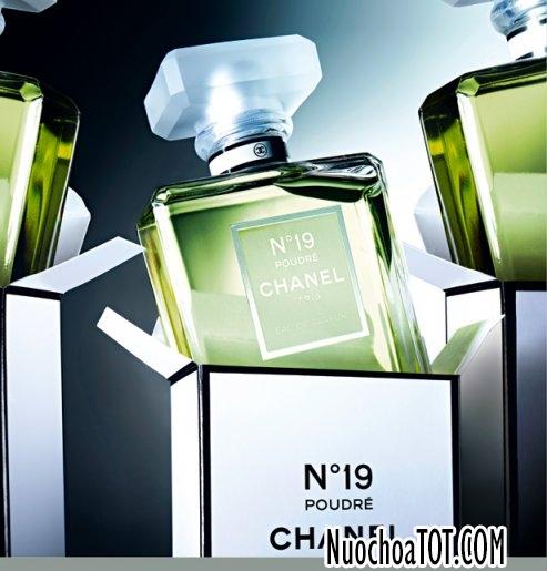 chanel-no-19-chinh-hang (2)