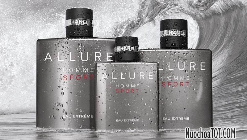 nuoc-hoa-chanel-allure-homme-sport-eau-extreme-