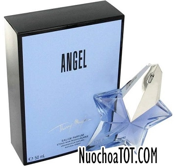 nuoc-hoa-nu-Angel-thierry-mugler-50ml