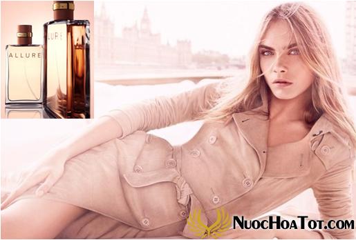 nuoc-hoa-nu-Chanel-Allure-EDP