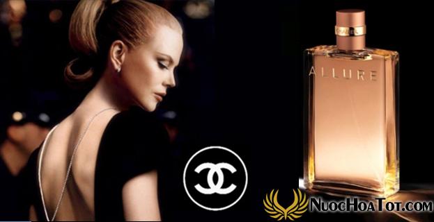 nuoc-hoa-nu-Chanel-Allure EDP