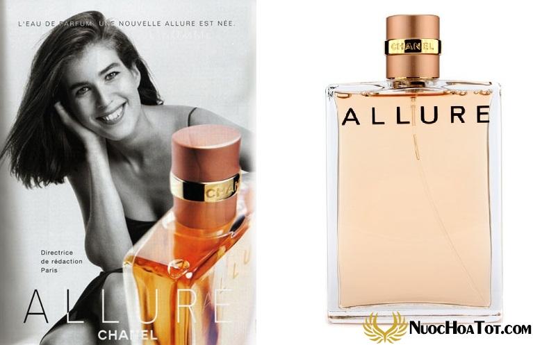 nuoc-hoa-nu-allure-eau-de-parfum-cua-hang-chanel