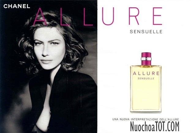 nuoc-hoa-nu-chanel-allure-sensuelle