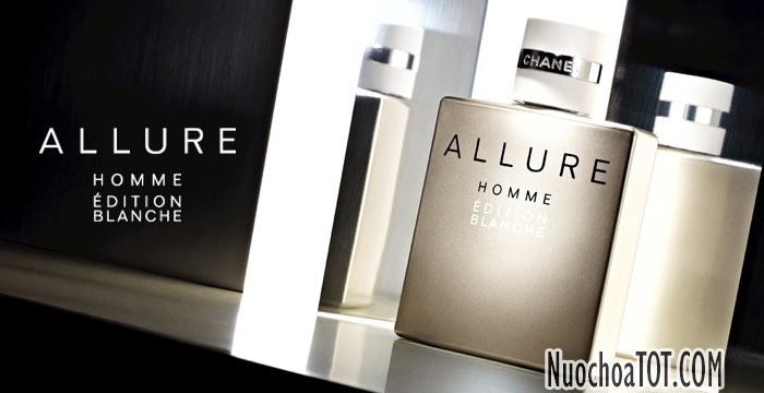 Nuoc-hoa-chanel-Allure-Homme-Edition-Blanche-chinh-hang (2)