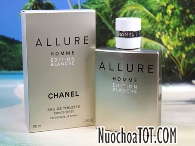 Nuoc-hoa-chanel-Allure-Homme-Edition-Blanche-chinh-hang (3)