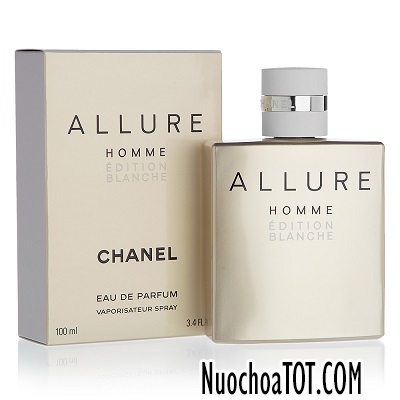 Nuoc-hoa-chanel-Allure-Homme-Edition-Blanche-chinh-hang