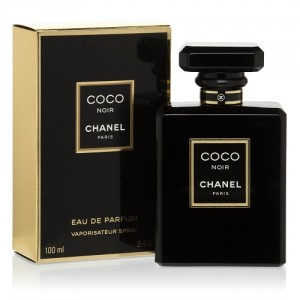 chanel-coco-noir-chinh-hang