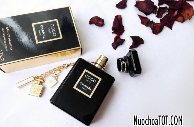 chanel-coco-noir-xach-tay (4)