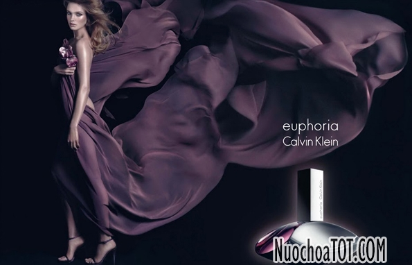 ck_euphoria_woman banner fixed_zps3i4lzpvc