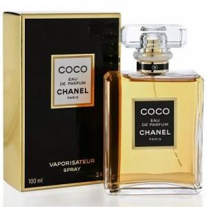 nuoc-hoa-Chanel-Coco-EDP-chinh-hang