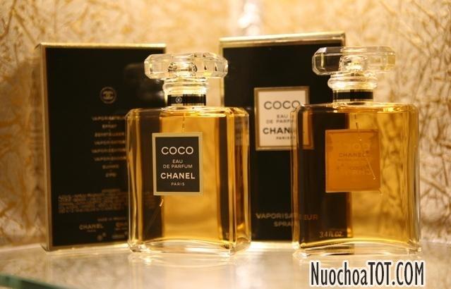 nuoc-hoa-Chanel-Coco-EDP-chinh-hang.