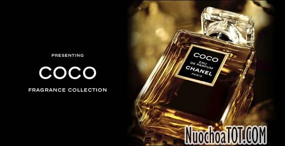 nuoc-hoa-Chanel-Coco-EDP