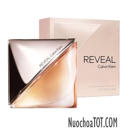 nuoc-hoa-Reveal-CK
