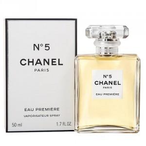 Chanel Nº 5 Eau Première
