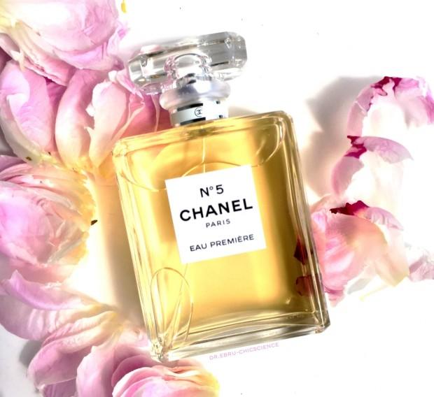 nuoc-hoa-chanel-no-5-eau-premiere-chinh-hang