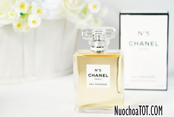 nuoc-hoa-chanel-no-5-eau-premiere-chinh-hang (4)
