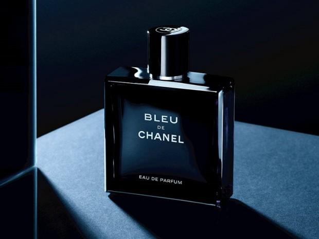 Nước hoa nam Bleu de Chanel Eau de Parfum cao cấp