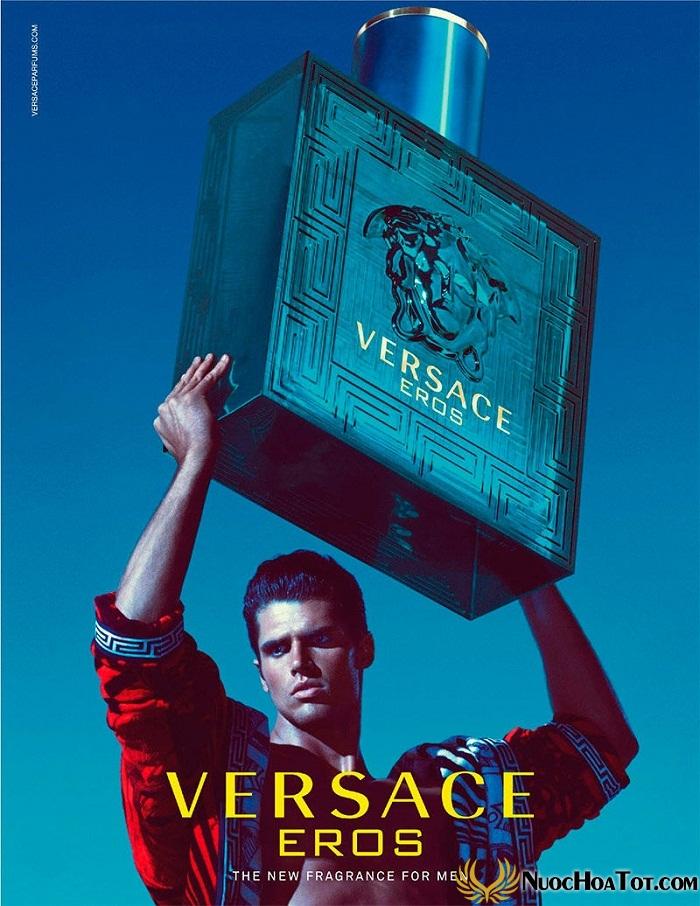 nuoc hoa nam Versace Eros3