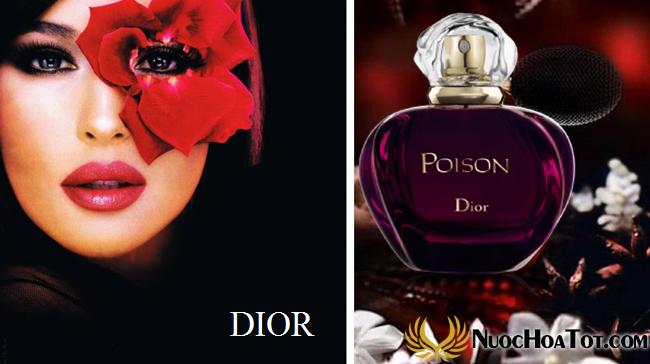 poison dior nuoc hoa nu2.1