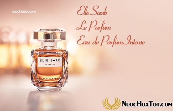 Elie_saab_le_parfum_intense_chinh-hang