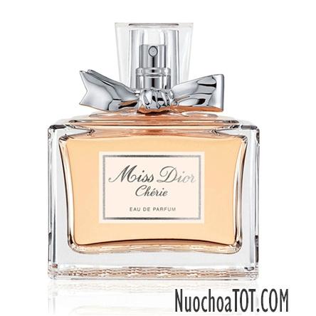 Nuoc-hoa-nu-Miss-Dior-Cherie-Eau-de-Parfum