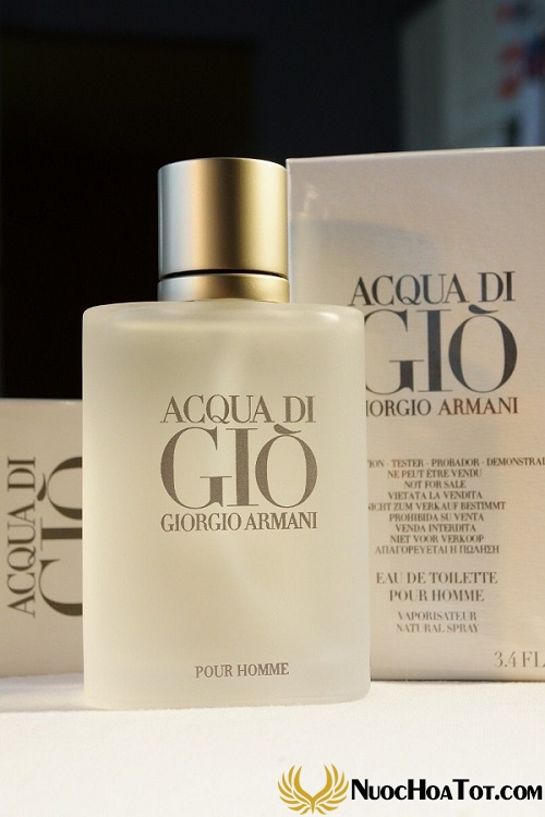 nuoc-hoa-acqua-di-gio-pour-homme