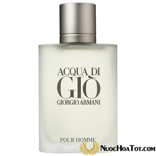 nuoc-hoa-armani-acqua-di-gio-pour-homme