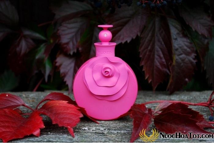 nuoc hoa nu Valentino Valentina Pink