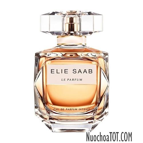 nuoc-hoa-nu-elie-saab-le-parfum-intense