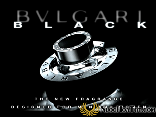 nuoc hoa unisex Black Bvlgari2