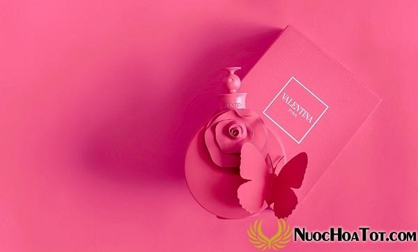 valentina-pink-chinh-hang