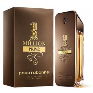 nuoc-hoa-1-million-prive-edp-men