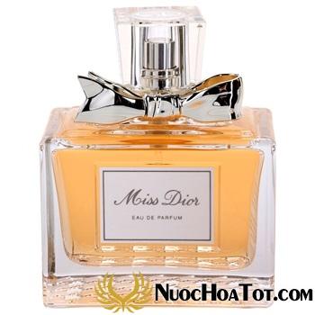 nuoc-hoa-Miss-Dior-EDP