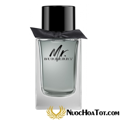 nuoc-hoa-Mr-Burberry