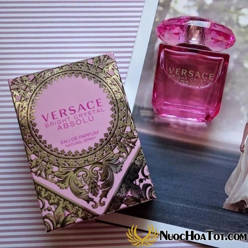 nuoc-hoa-Versace-Bright-Crystal-Absolu