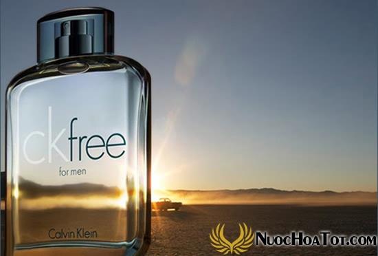 nuoc-hoa-nam-CK-Free-For-Men