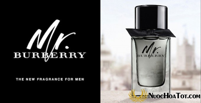 nuoc hoa nam Mr. Burberry4