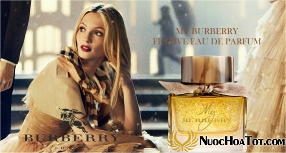 nuoc hoa nu My Burberry Limited2